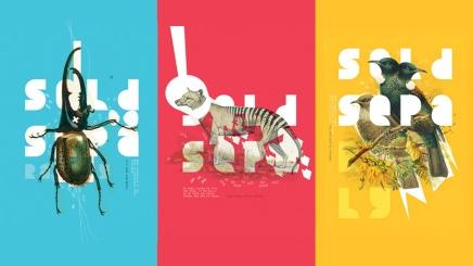 Illustration and Digital Art