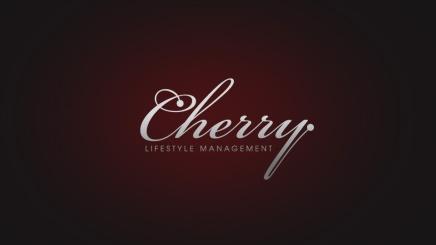 Logo and brand design for lifestyle management business Edinburgh