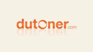 Logo and brand design for online printer ink business