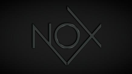 Logo and brand design for aberdeen nightclub