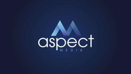 Logo design, brand design Dundee, Scotland