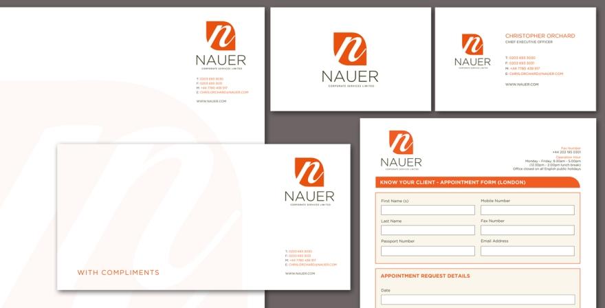 nauer-3