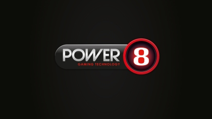 power8-1