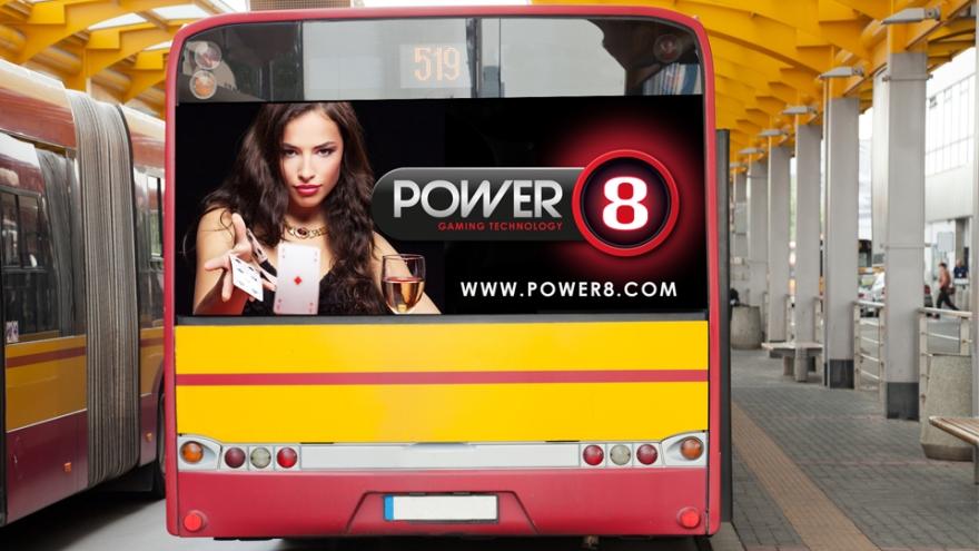 power8-4