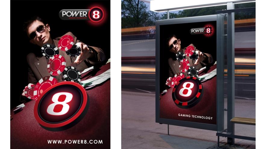 power8-5