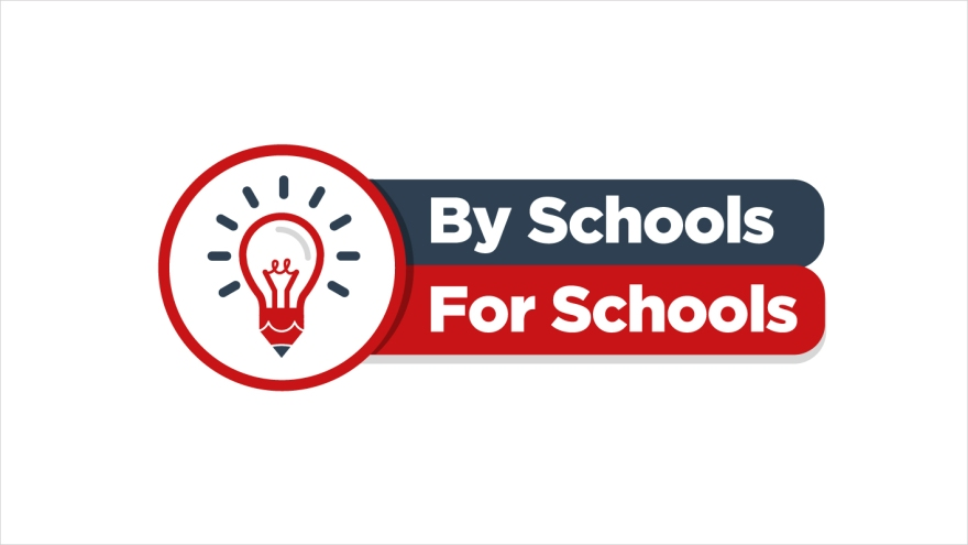by schools1