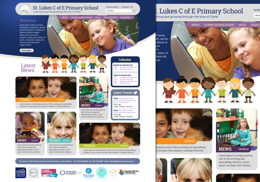 primary1
