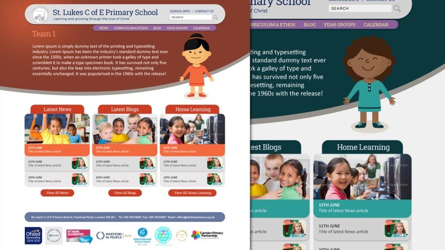 primary3