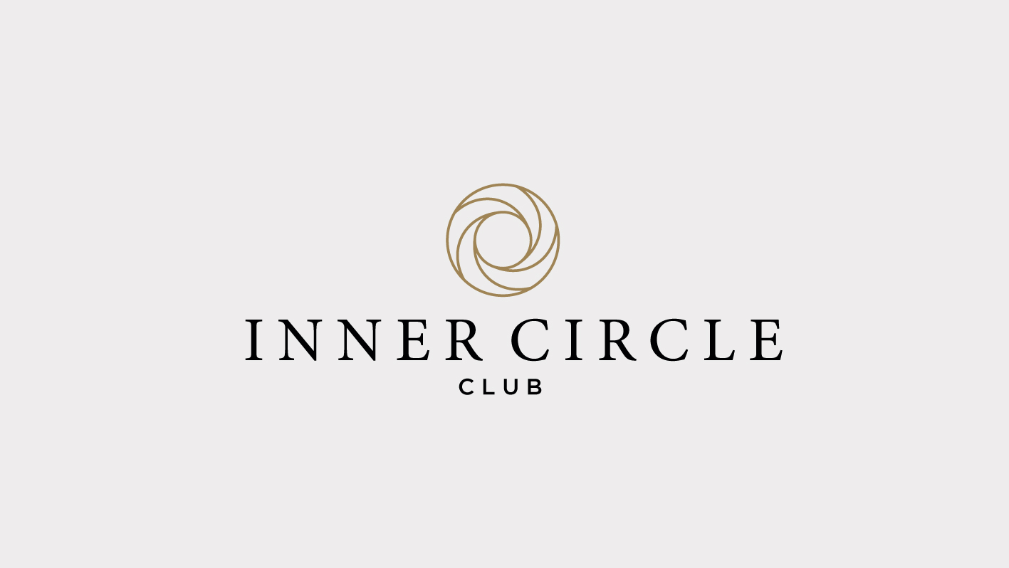 inner circle dating florida Home about the inner circle network what is the inner circle network testimonials – the inner circle network join inner circle network members events.