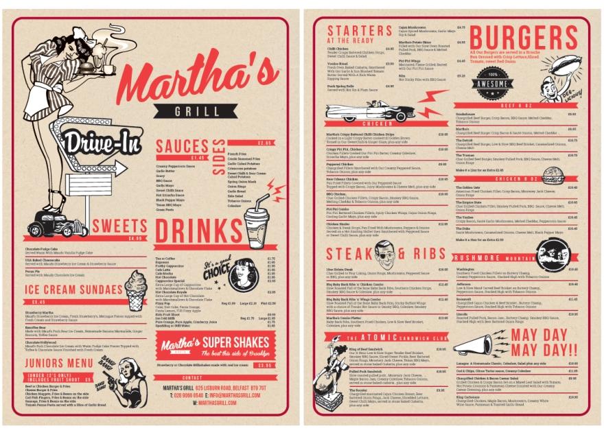 MARTHAS-7