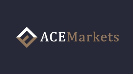 ace-markets
