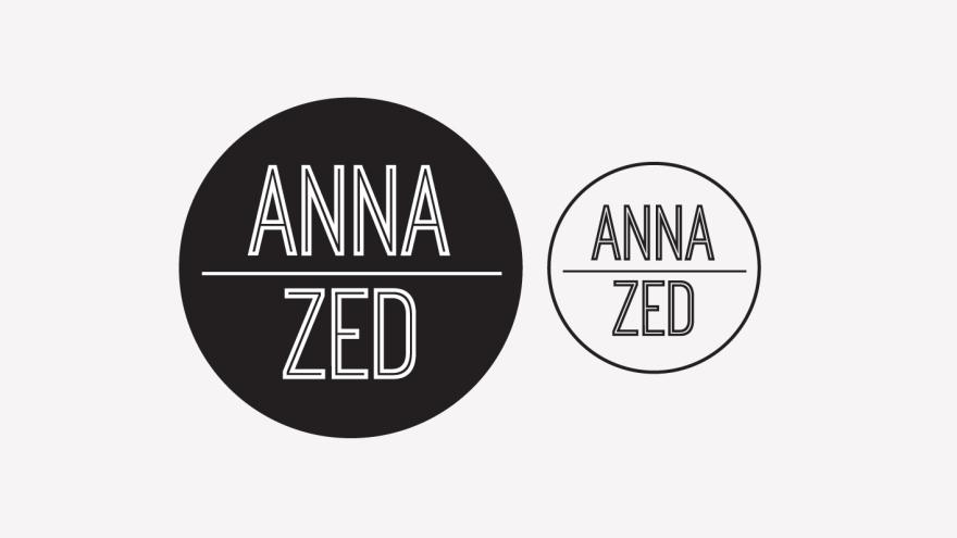 anna-logo1