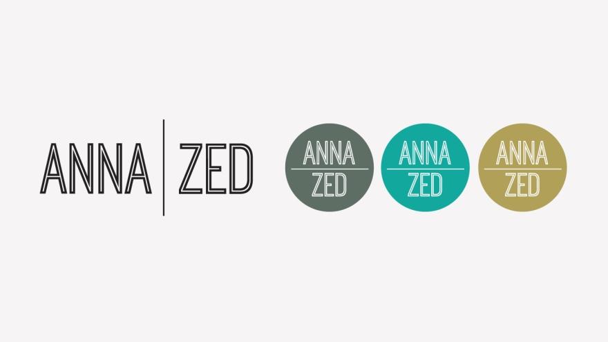 anna-logo2