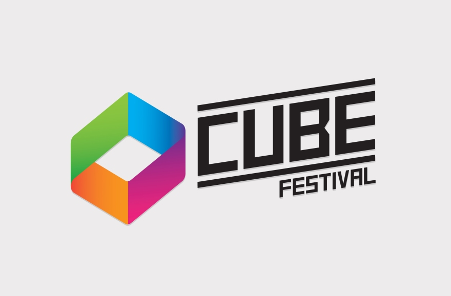 music-festival-1