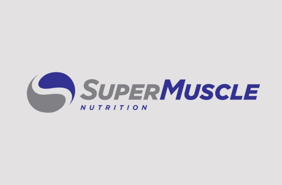 supermuscle-1