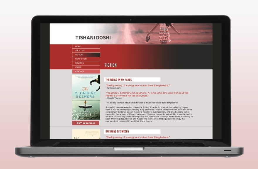 writer-site2