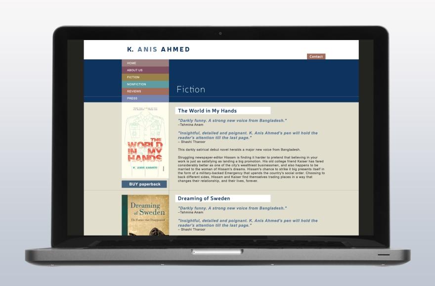 writer-site4