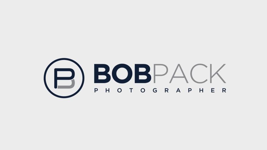 bob-pack